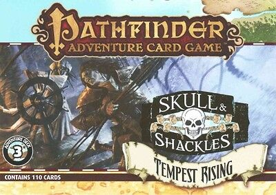 Pathfinder Adventure Card Game by Mike Selinker (English)