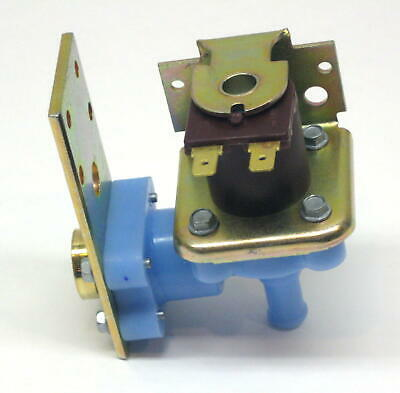 Water Inlet Solenoid Valve for Scotsman Ice Machine Maker 12-2666-01