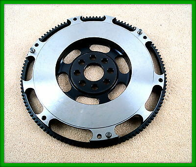 Competition Clutch Ultra L/W Flywheel for Toyota Celica/MR2 3SGTE, 1MZFE, 3SFE