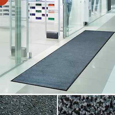 Entrance Deluxe Mat Dust Control Commercial Industrial, Special Offer