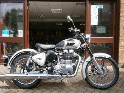 Royal Enfield Classic 500 At Kjm Superbikes. 8.9 Apr Up To 48 Months