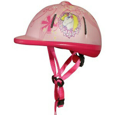 Kidzamo Kids Horse Riding Helmet