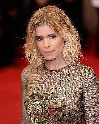 Kate Mara, 8X10 & Other Size & Paper Type  PHOTO PICTURE IMAGE km24