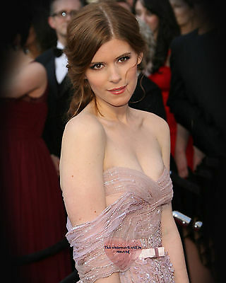 Kate Mara, 8X10 & Other Size & Paper Type  PHOTO PICTURE IMAGE km8