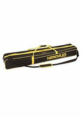 Hercules Speaker And Microphone Stand Bag MSB001