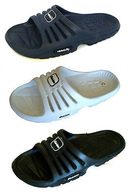 New Women's Sports Slide Sandals for Gym Pool Shower--**06B**