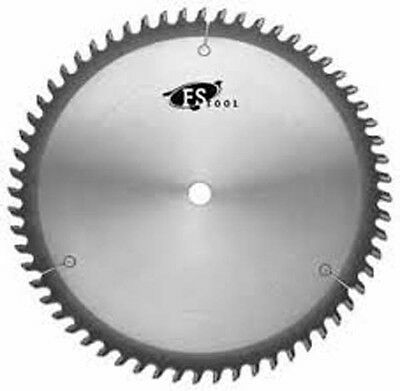 FS Tool XL4000 100 Tooth Solid Surface Cut Saw Blade