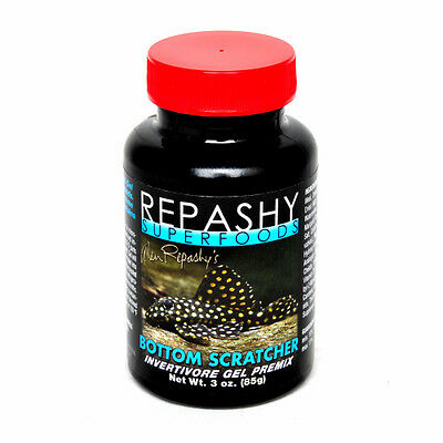 Repashy Superfoods Bottom Scratcher