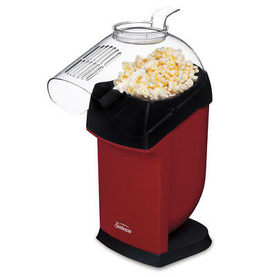 Sunbeam 4 Quart Popcorn Maker FPSBPP0001-033