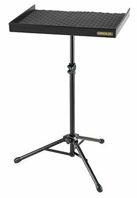 Hercules Percussion Table Stand DS800B