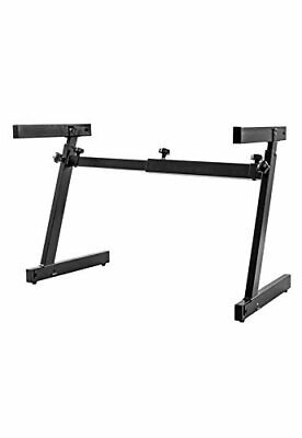 Nomad Z-Style Keyboard Stand