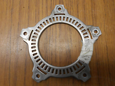 ABS Ring 647007 Scooter Aprilia M55 SRV 850 ABS 56kW