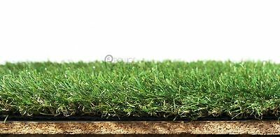 Artificial grass turf ITALY 40 mm. - Top quality - Buy what you want