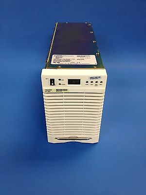 Tyco Lucent 596B4 24VDC 100A Rectifier