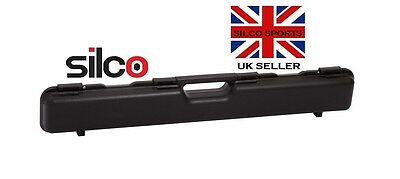 Abs Rigid Arrow Case Suitable For 12 Arrows