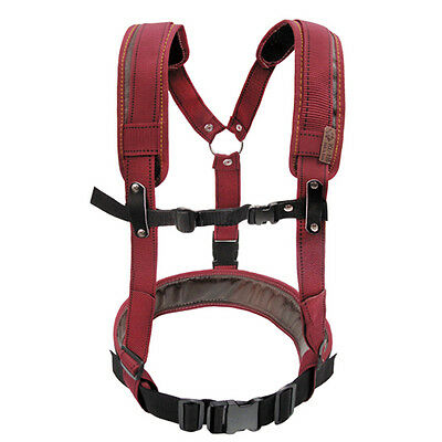 Tool Belt Suspenders Belts Working Belt KL-210 KOREA