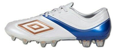 Umbro Stealth ll Pro-A HG Football Boots - Same day dispatch