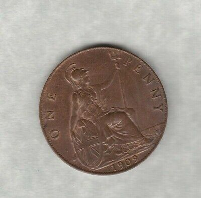 1932 To 1946 George V  & Vi Shillings In Good Fine Or Better Condition