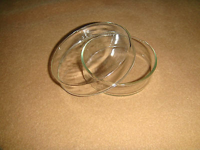 Glass tissue petri dish,60mm,culture dish, culture plate with cover,10pcs/lot