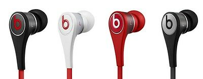 Beats By Dr DRE IN EAR HEADPHONE TOUR, URBEATS, POWERBEATS, POWERBEATS2 WIRELESS
