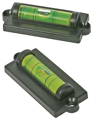 Camco 25523-X RV Standard Levels 014717255233
