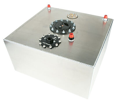 Aeromotive  340 Stealth Fuel Cell , 18664