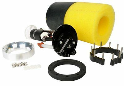 Aeromotive  Phantom 340 Stealth Universal Fuel Pump Assembly , 18688