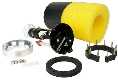 Aeromotive  Phantom 200 Stealth Universal Fuel Pump Assembly , 18689