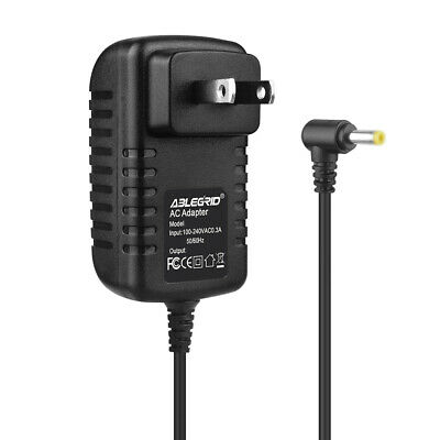 AC Adapter Power Charger For JBL Flip 6132A-JBLFLIP Portable Speaker Mains PSU