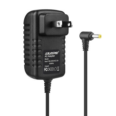 Generic AC Adapter Power Charger For JBL Flip 6132A-JBLFLIP Portable Speaker