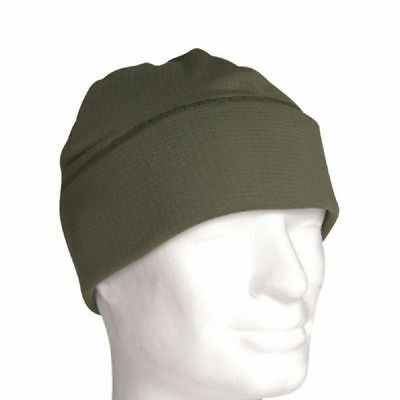 US Army Commando Cap Oliv Kappe Mütze Fleece Kommando KSK Navy Seals SAS Airsoft