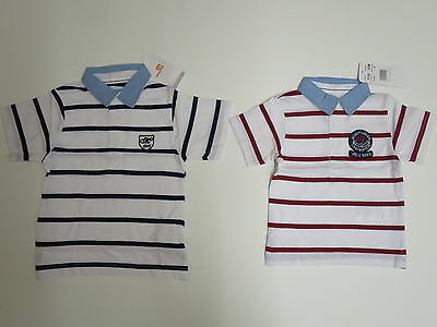 Baby Boys polo t shirt designer Mayoral 6 9 12 18 24 months  NEW! Bargain