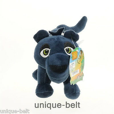 New The Jungle Book Bagheera Soft figure Stuffed Animal Plush Toy doll Gift