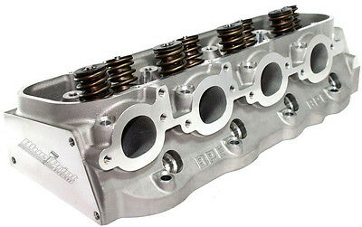 Blueprint engines muscle series cylinder heads h8002k 89900 blueprint engines muscle series cylinder head ps8012 malvernweather Images