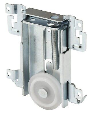 Roller By-Pass Door Assy1-7/16,No N6790,  PRIME LINE PRODUCTS
