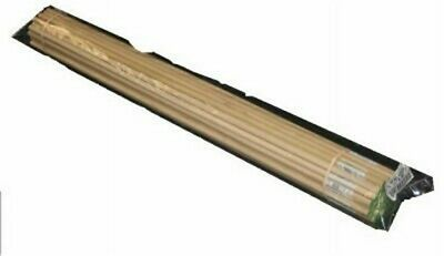 3/4x36 Oak Dowel,No 432555,  Madison Mill,PK8