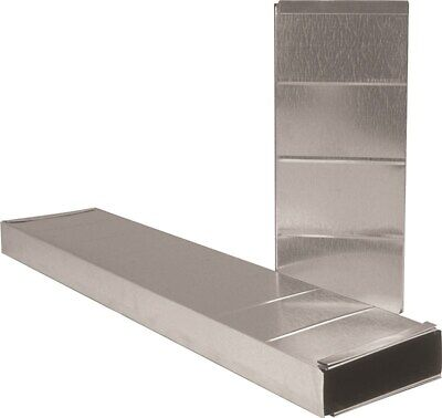 Stack Duct by Imperial Mfg Group Usa Inc,PK12