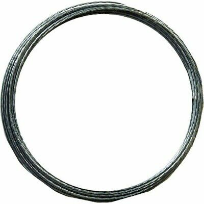 Twisted Guy General Purpose Wire,No 123189,  Hillman Fasteners,PK20