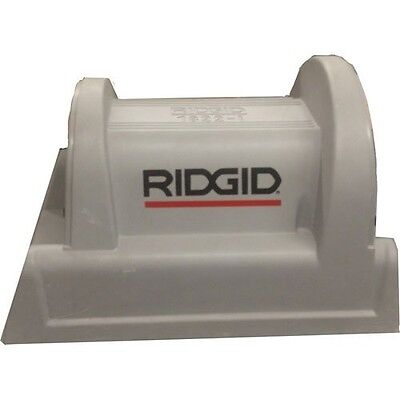 Ridgid 34657 Cover, Top with Clips 1822
