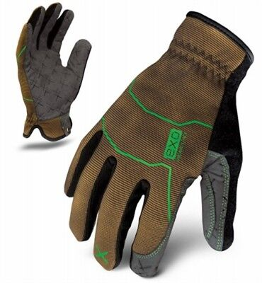 MED Ultimate Proj Glove,No EXO-PUG-03-M,  Ironclad Performance Wear