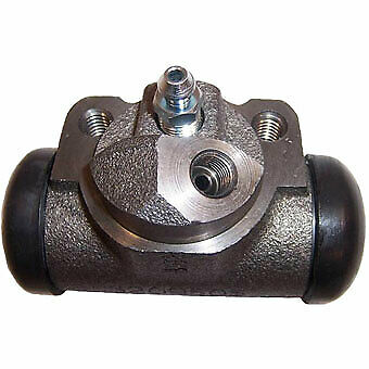 Protex Wheel Cylinder Ford F100 1970-85 P4680