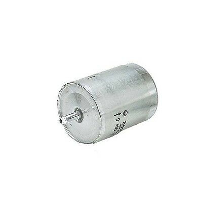BOSCH Gas Fuel Filter For Mercedes Injection Cartridge Strainer Element Screen