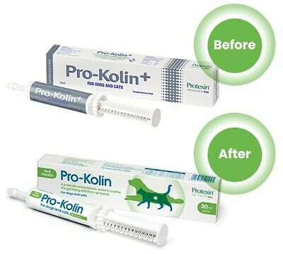 Protexin Pro Kolin 30ml, Premium Service, Fast Dispatch