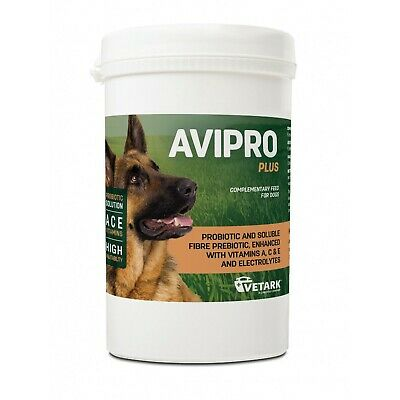 Avipro Plus 1Kg, Premium Service, Fast Dispatch