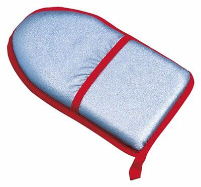 Wenko 1942010100 Ironing Cushion, 24 x 15 cm