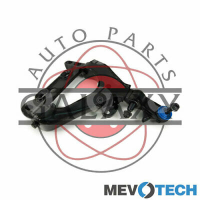 MEVOTECH CMS501058 CONTROL Arm With Ball Joint - $119 65