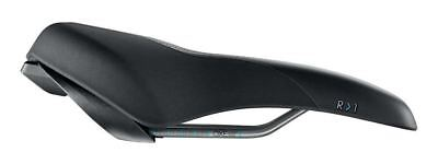 Selle Royal SCIENTIA RELAXED Black R2 (Medium)