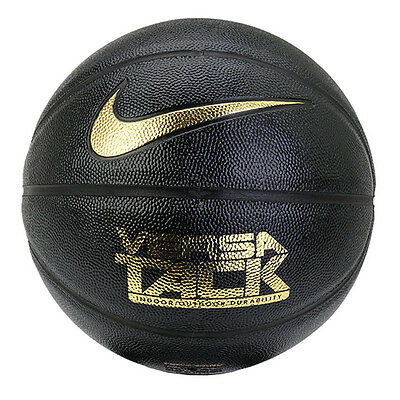 Nike New Versa Tack Basketball Size7 Indoor Outdoor Street Game Balls BB0434-013
