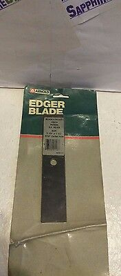 Arnold Edger Blade 744-1177 Black & Decker #8224 New