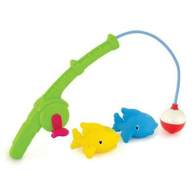 Gone Fishing Baby Bath Toy - Munchkin